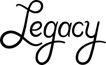 The Legacy Podcast